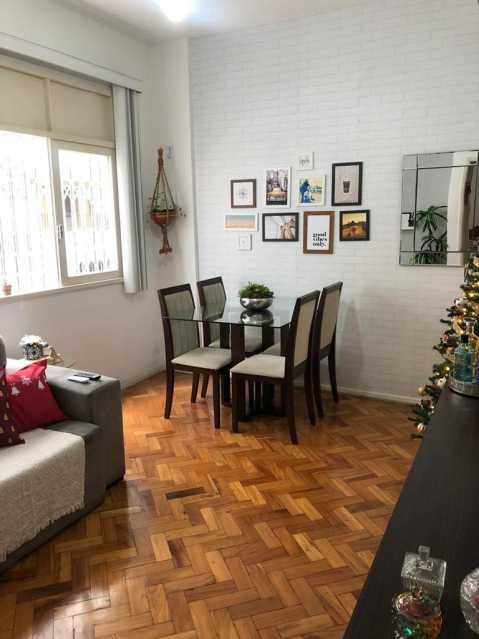 WhatsApp Image 2021-03-05 at 1 - Apartamento 2 quartos à venda Vila Isabel, Rio de Janeiro - R$ 362.000 - GRAP20059 - 5