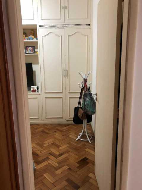 WhatsApp Image 2021-03-05 at 1 - Apartamento 2 quartos à venda Vila Isabel, Rio de Janeiro - R$ 362.000 - GRAP20059 - 7