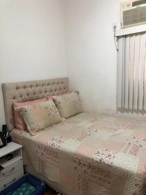 WhatsApp Image 2021-03-05 at 1 - Apartamento 2 quartos à venda Vila Isabel, Rio de Janeiro - R$ 362.000 - GRAP20059 - 9