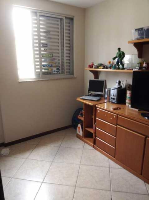 WhatsApp Image 2021-03-09 at 1 - Cobertura 3 quartos à venda Tijuca, Rio de Janeiro - R$ 1.500.000 - GRCO30003 - 15