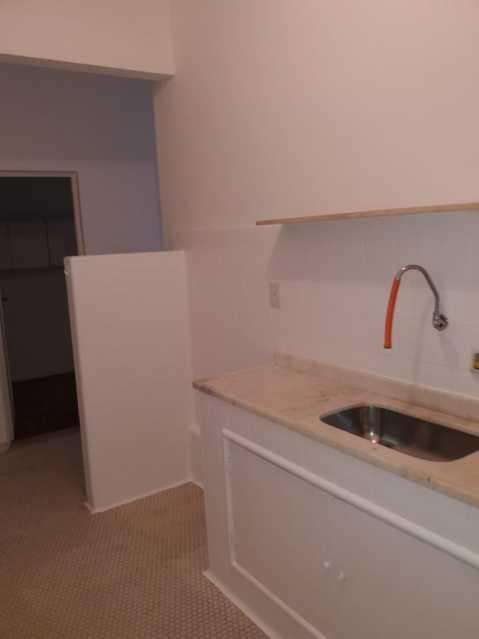 2 - Apartamento 2 quartos para alugar Leblon, Rio de Janeiro - R$ 3.000 - CPAP21124 - 9