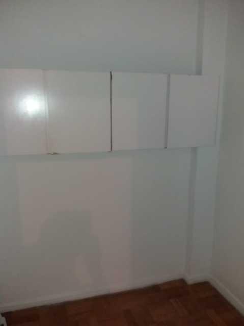 5 - Apartamento 2 quartos para alugar Leblon, Rio de Janeiro - R$ 3.000 - CPAP21124 - 13