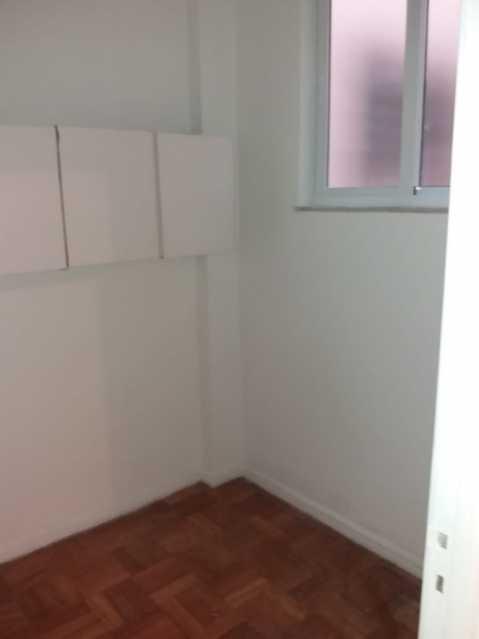 6 - Apartamento 2 quartos para alugar Leblon, Rio de Janeiro - R$ 3.000 - CPAP21124 - 14