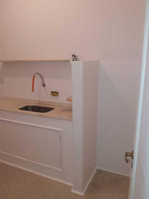 8 - Apartamento 2 quartos para alugar Leblon, Rio de Janeiro - R$ 3.000 - CPAP21124 - 16