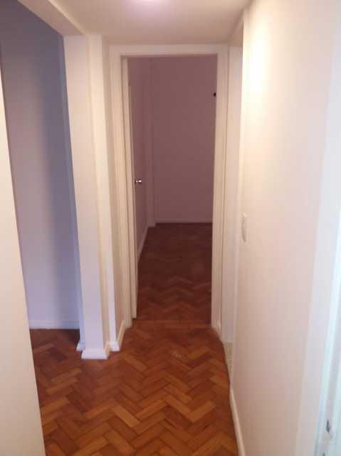 9 - Apartamento 2 quartos para alugar Leblon, Rio de Janeiro - R$ 3.000 - CPAP21124 - 17