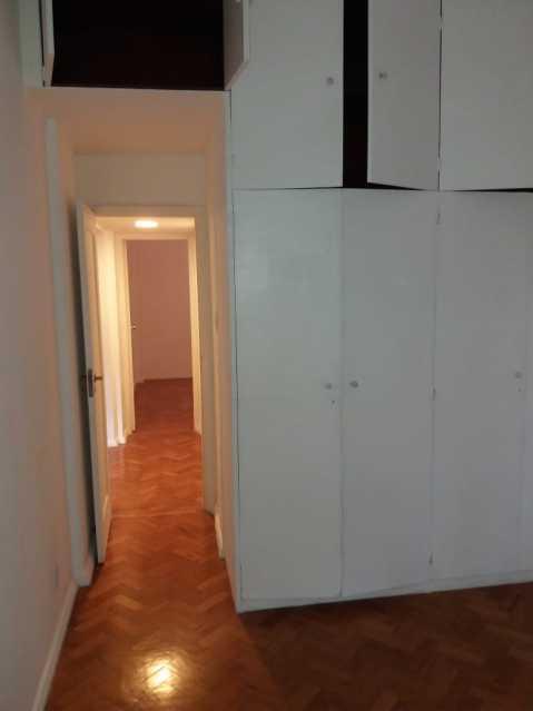 11 - Apartamento 2 quartos para alugar Leblon, Rio de Janeiro - R$ 3.000 - CPAP21124 - 19