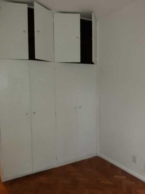 12 - Apartamento 2 quartos para alugar Leblon, Rio de Janeiro - R$ 3.000 - CPAP21124 - 20