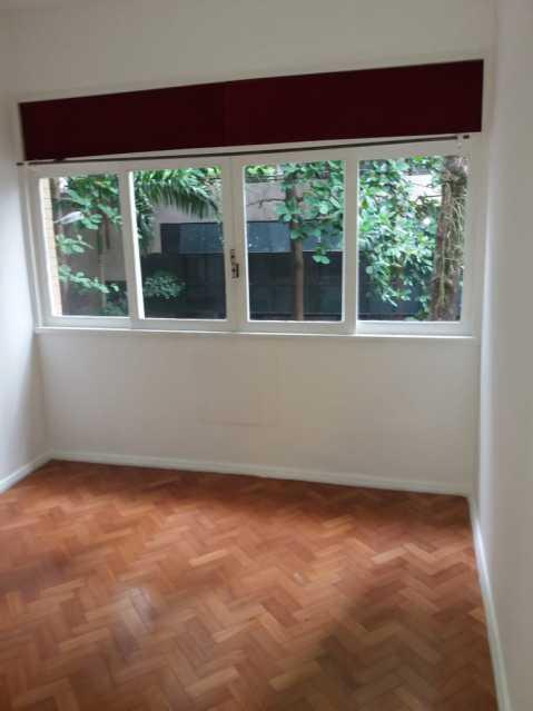 13 - Apartamento 2 quartos para alugar Leblon, Rio de Janeiro - R$ 3.000 - CPAP21124 - 7