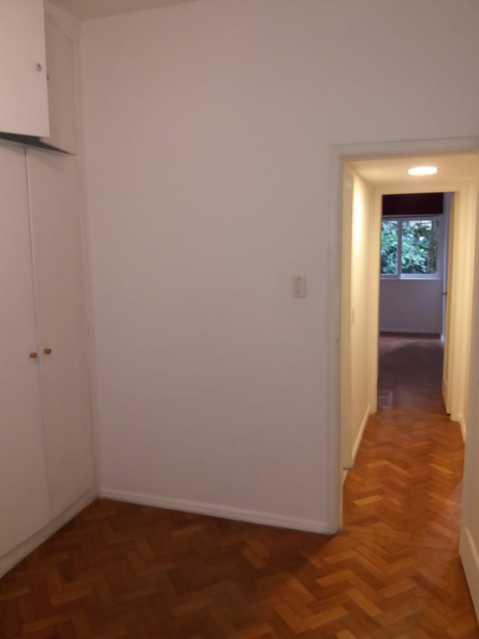 14 - Apartamento 2 quartos para alugar Leblon, Rio de Janeiro - R$ 3.000 - CPAP21124 - 8