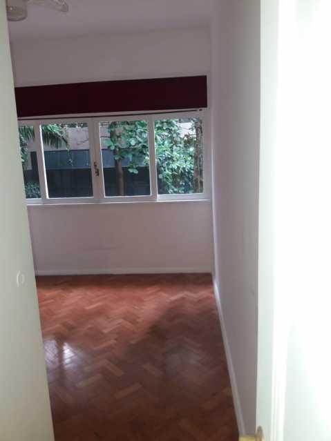 15 - Apartamento 2 quartos para alugar Leblon, Rio de Janeiro - R$ 3.000 - CPAP21124 - 6
