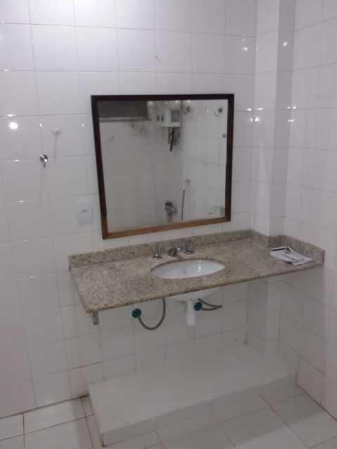 18 - Apartamento 2 quartos para alugar Leblon, Rio de Janeiro - R$ 3.000 - CPAP21124 - 23