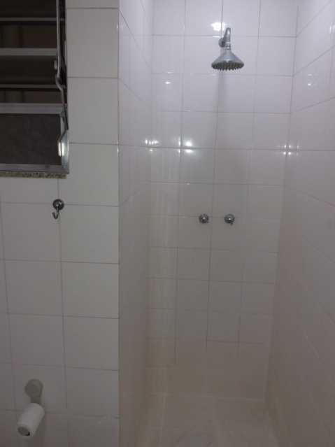 19 - Apartamento 2 quartos para alugar Leblon, Rio de Janeiro - R$ 3.000 - CPAP21124 - 24
