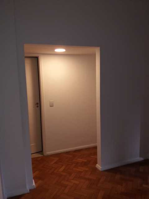 21 - Apartamento 2 quartos para alugar Leblon, Rio de Janeiro - R$ 3.000 - CPAP21124 - 10