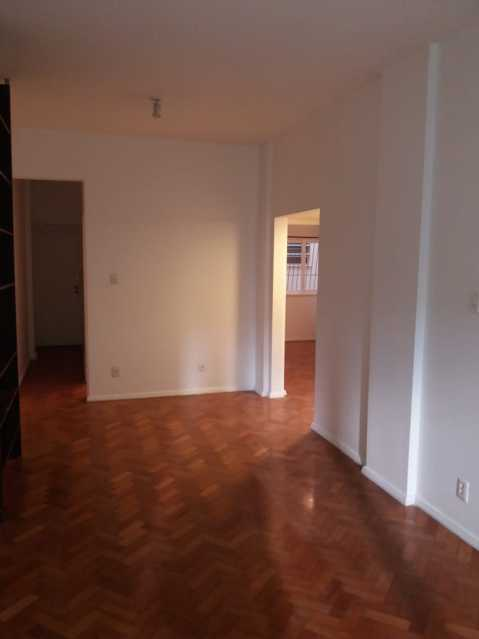 23 - Apartamento 2 quartos para alugar Leblon, Rio de Janeiro - R$ 3.000 - CPAP21124 - 5