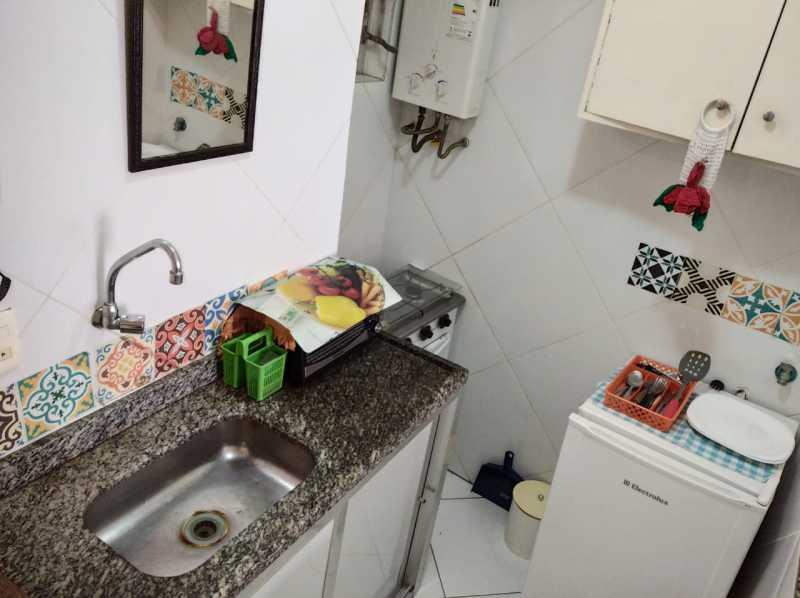 14 - Apartamento 1 quarto para alugar Copacabana, Rio de Janeiro - R$ 1.300 - CPAP11717 - 15