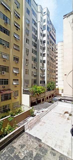 0f650840-1139-4b71-9488-f8c254 - Apartamento à venda Copacabana, Rio de Janeiro - R$ 445.000 - CPAP00414 - 17