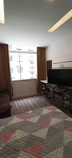 3d12fde1-f905-4ca4-a3cc-33ef4d - Apartamento à venda Copacabana, Rio de Janeiro - R$ 445.000 - CPAP00414 - 1