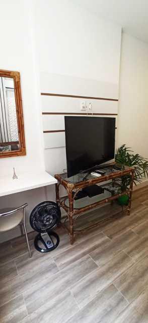 5bdaba2c-04ea-4a6c-9308-2daa02 - Apartamento à venda Copacabana, Rio de Janeiro - R$ 445.000 - CPAP00414 - 3