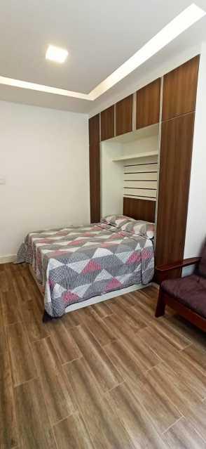 9ccf1b2b-7d71-4562-96b1-30db45 - Apartamento à venda Copacabana, Rio de Janeiro - R$ 445.000 - CPAP00414 - 7