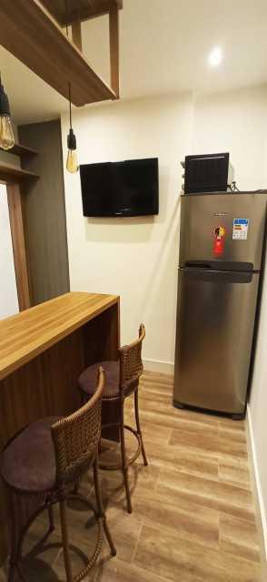 90d6e24b-ec93-42b7-a906-9bd68f - Apartamento à venda Copacabana, Rio de Janeiro - R$ 445.000 - CPAP00414 - 12