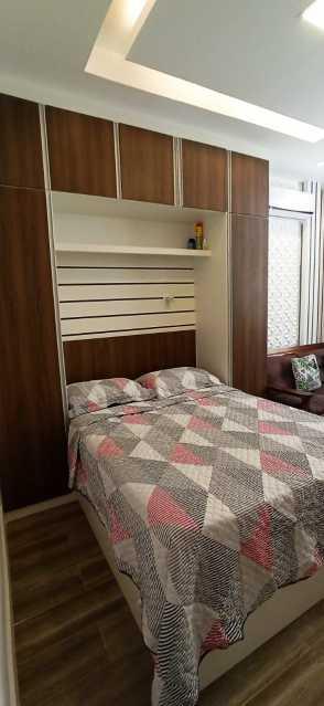 351b5b70-34e0-4922-99a1-52cd77 - Apartamento à venda Copacabana, Rio de Janeiro - R$ 445.000 - CPAP00414 - 9