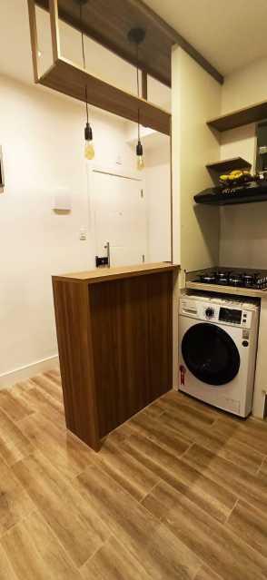 8422d7ff-bc3d-42cc-ac35-1fbcf5 - Apartamento à venda Copacabana, Rio de Janeiro - R$ 445.000 - CPAP00414 - 15