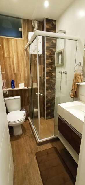 9036e10f-bd70-43f4-b09d-c78764 - Apartamento à venda Copacabana, Rio de Janeiro - R$ 445.000 - CPAP00414 - 16