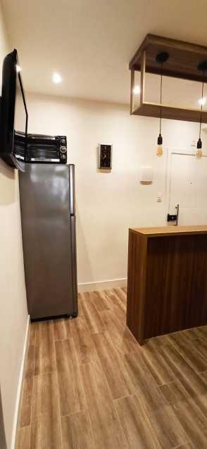 169901f6-7b76-40a5-b17f-8dc7ec - Apartamento à venda Copacabana, Rio de Janeiro - R$ 445.000 - CPAP00414 - 11
