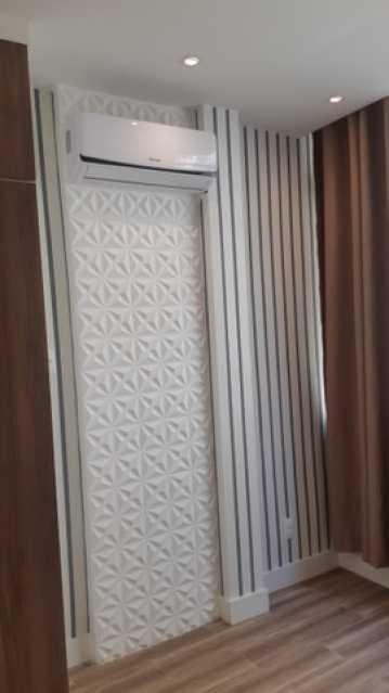 563168601761608 - Apartamento à venda Copacabana, Rio de Janeiro - R$ 445.000 - CPAP00414 - 5