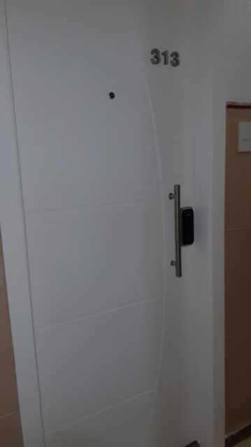 565101600179649 - Apartamento à venda Copacabana, Rio de Janeiro - R$ 445.000 - CPAP00414 - 6