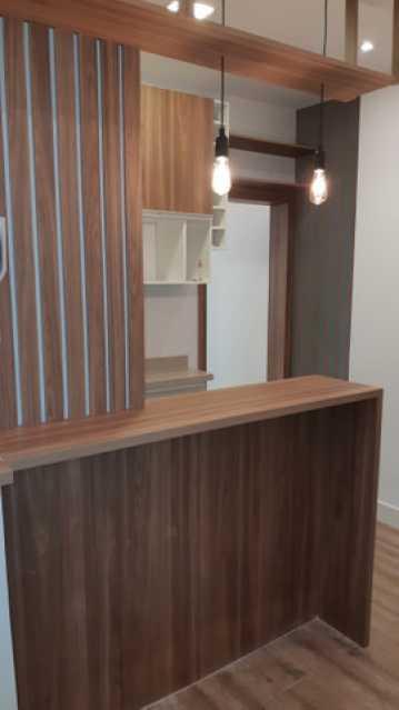 569183120336999 - Apartamento à venda Copacabana, Rio de Janeiro - R$ 445.000 - CPAP00414 - 13