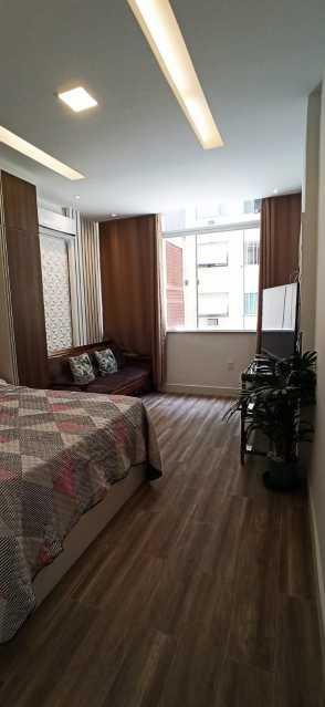 be0dda36-581b-4f47-a8c4-6219b9 - Apartamento à venda Copacabana, Rio de Janeiro - R$ 445.000 - CPAP00414 - 8