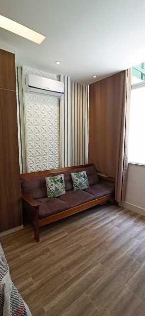 d42f1aa8-afab-4964-9b3b-b3f9de - Apartamento à venda Copacabana, Rio de Janeiro - R$ 445.000 - CPAP00414 - 4
