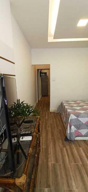 fb261d85-691d-464a-be79-195e49 - Apartamento à venda Copacabana, Rio de Janeiro - R$ 445.000 - CPAP00414 - 10