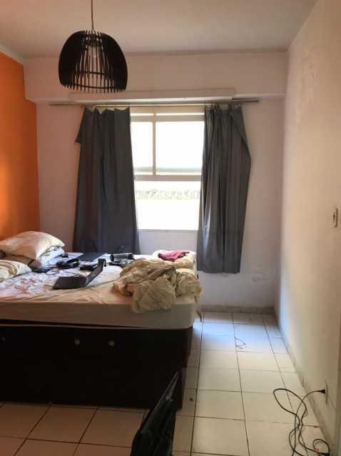 3a1fc06f-39cf-42e3-9f98-14fcd5 - Apartamento 1 quarto à venda Glória, Rio de Janeiro - R$ 325.000 - CTAP11086 - 3