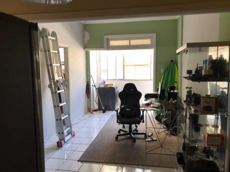 b8bd47dd-c28a-43d1-9f99-5468a0 - Apartamento 1 quarto à venda Glória, Rio de Janeiro - R$ 325.000 - CTAP11086 - 14