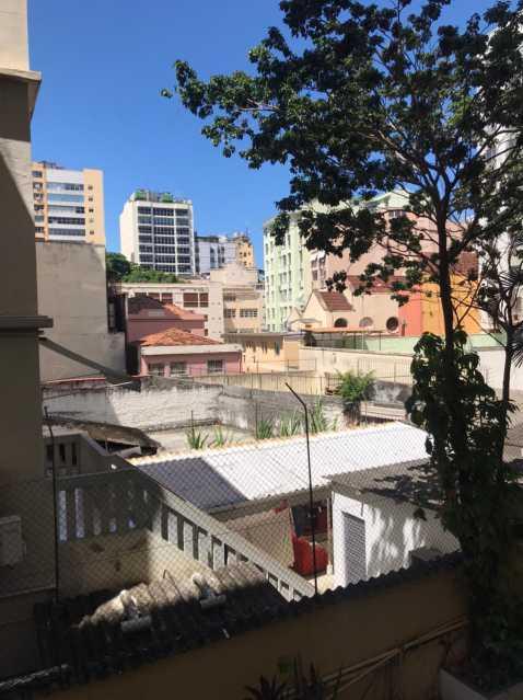 b8867f8c-d1e1-4d8f-9323-5ab296 - Apartamento 1 quarto à venda Glória, Rio de Janeiro - R$ 325.000 - CTAP11086 - 15