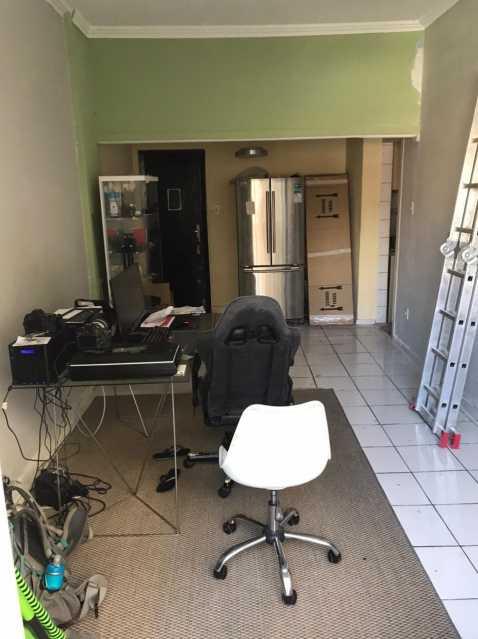 c67ece6d-eb95-42ff-a065-18ead6 - Apartamento 1 quarto à venda Glória, Rio de Janeiro - R$ 325.000 - CTAP11086 - 16