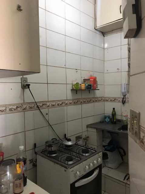 d0c2df19-a171-4220-98d7-6e361f - Apartamento 1 quarto à venda Glória, Rio de Janeiro - R$ 325.000 - CTAP11086 - 17