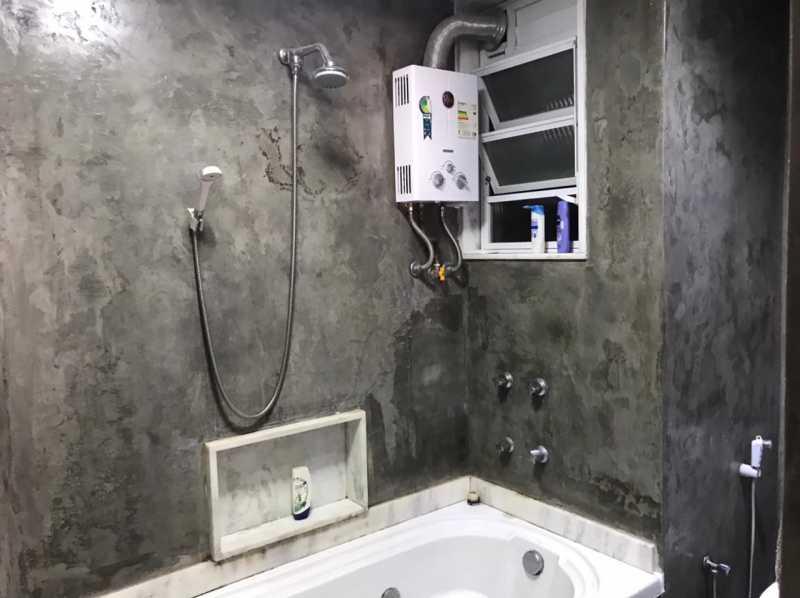 e68dc59c-18c4-4fa1-9e4d-20aed9 - Apartamento 1 quarto à venda Glória, Rio de Janeiro - R$ 325.000 - CTAP11086 - 20