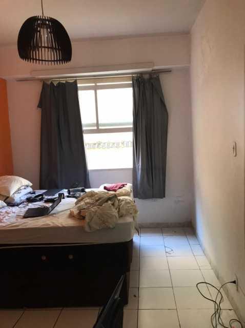 e90d8bf2-9d53-4bc8-b35c-42a690 - Apartamento 1 quarto à venda Glória, Rio de Janeiro - R$ 325.000 - CTAP11086 - 21