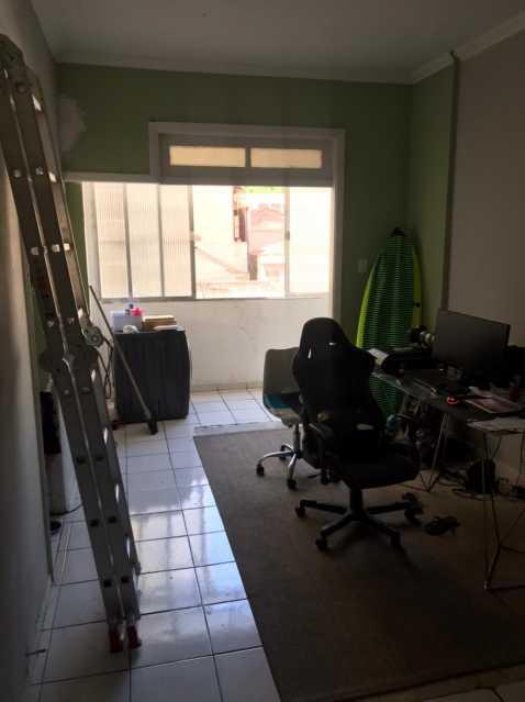 ee52c30c-9be3-451e-b4bf-a38f4d - Apartamento 1 quarto à venda Glória, Rio de Janeiro - R$ 325.000 - CTAP11086 - 23
