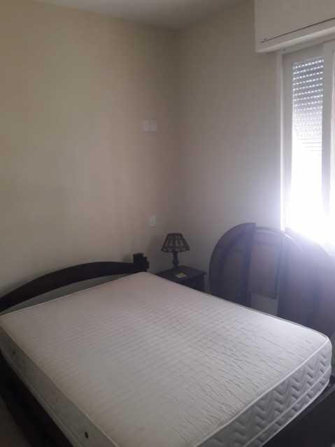 4. - Apartamento 2 quartos à venda Grajaú, Rio de Janeiro - R$ 451.500 - GRAP20066 - 5