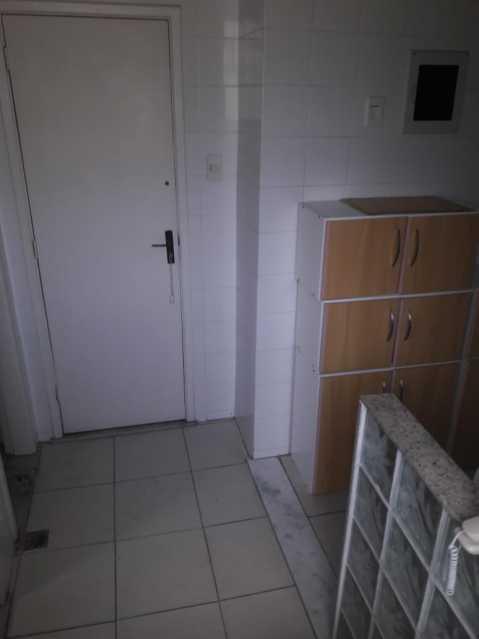 WhatsApp Image 2021-03-14 at 1 - Apartamento 2 quartos à venda Grajaú, Rio de Janeiro - R$ 451.500 - GRAP20066 - 26