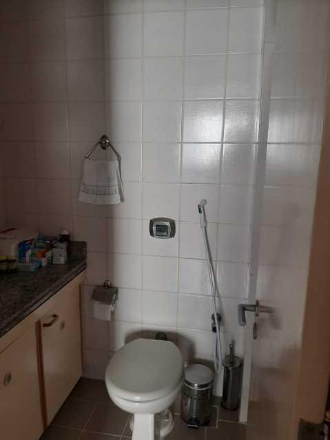ca10 - Apartamento 2 quartos à venda Catete, Rio de Janeiro - R$ 900.000 - CTAP20710 - 12