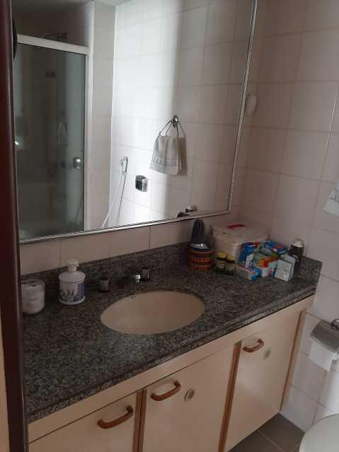 ca11 - Apartamento 2 quartos à venda Catete, Rio de Janeiro - R$ 900.000 - CTAP20710 - 13