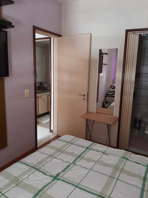 ca17 - Apartamento 2 quartos à venda Catete, Rio de Janeiro - R$ 900.000 - CTAP20710 - 19