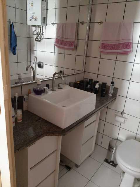 ca18 - Apartamento 2 quartos à venda Catete, Rio de Janeiro - R$ 900.000 - CTAP20710 - 20