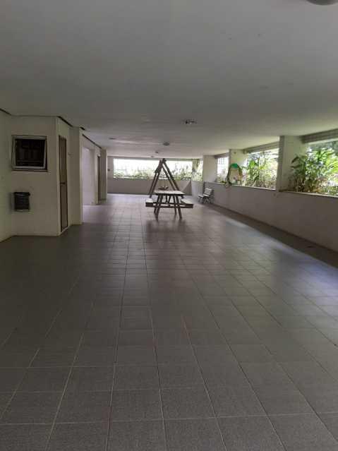 ca24 - Apartamento 2 quartos à venda Catete, Rio de Janeiro - R$ 900.000 - CTAP20710 - 26