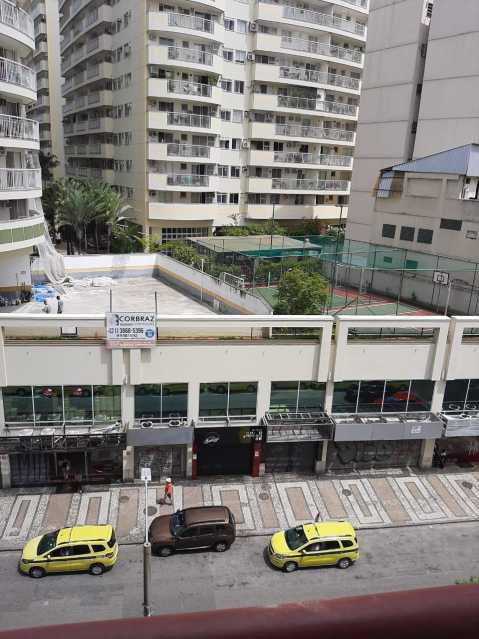ca26 - Apartamento 2 quartos à venda Catete, Rio de Janeiro - R$ 900.000 - CTAP20710 - 10